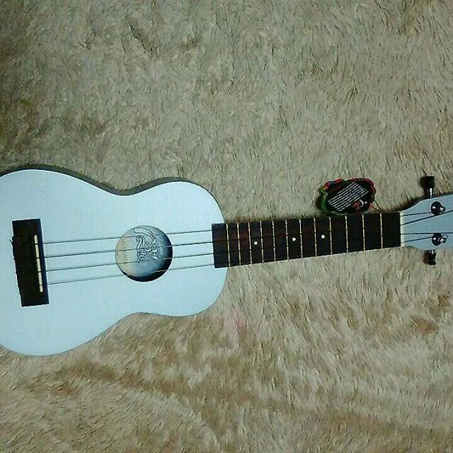 My Leho(マイレホ) ウクレレ 楽器のウクレレ(その他)の商品写真