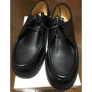 アーバンリサーチ(URBAN RESEARCH)のKLEMAN(ローファー/革靴)