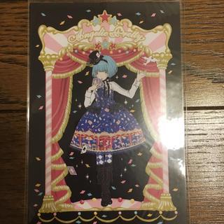 アンジェリックプリティー(Angelic Pretty)のアンジェリックプリティーポストカード(その他)