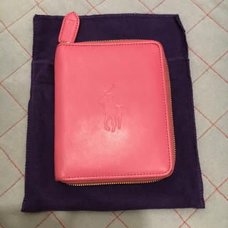 ラルフローレン(Ralph Lauren)のRalph Lauren ラルフローレン財布(財布)