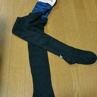 ツモリチサト(TSUMORI CHISATO)のツモリチサト タイツ(タイツ/ストッキング)