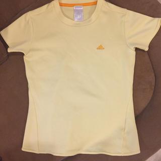 アディダス(adidas)のadidas Tシャツ テニスウェア(ウェア)