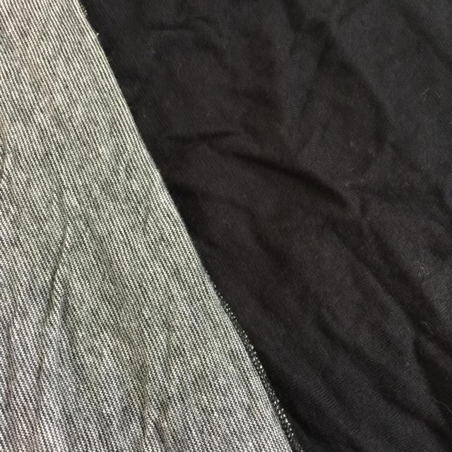 MUJI (無印良品)(ムジルシリョウヒン)の無印スヌード レディースのファッション小物(マフラー/ショール)の商品写真