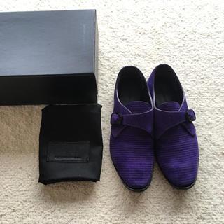 アレキサンダーワン(Alexander Wang)の売り切りセール!アレキサンダーワン フラットシューズ(ローファー/革靴)