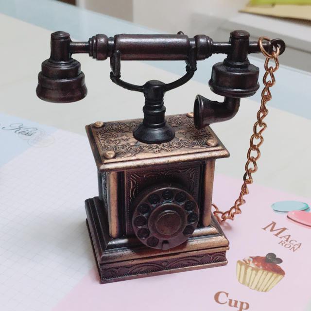 stussy iphone7 ケース tpu | アンテイック鉛筆削りの通販 by ❤︎kumaちゃんshop❤︎|ラクマ