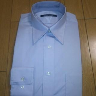 セシール(cecile)のメンズ Yシャツ(シャツ)