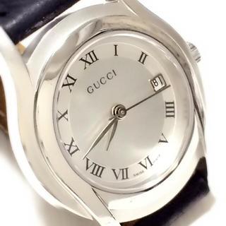 グッチ(Gucci)の♡4.美品 グッチ GUCCI 時計(腕時計)