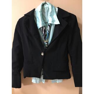 デイジーストア(dazzy store)のナイトスーツ(スーツ)
