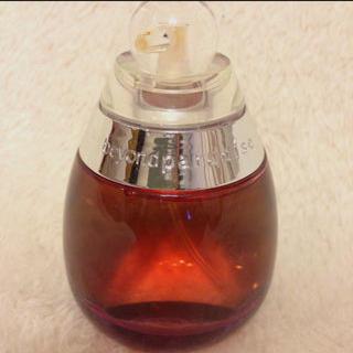 エスティローダー(Estee Lauder)のエスティローダー 香水♡(香水(女性用))