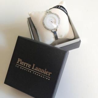 ピエールラニエ(Pierre Lannier)のAshleyさま専用❤︎美品❤︎ピエールラニエ アナログ腕時計(腕時計)