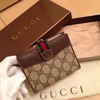 302b4bbab0b6 Gucci 財布 レディース がま口 | Stanford Center for Opportunity ...