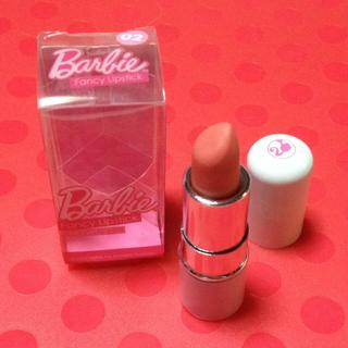 バービー(Barbie)のバービー リップスティック(その他)