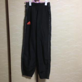 アディダス(adidas)のゆう様専用 アディダス ズボン サイズ150(パンツ/スパッツ)