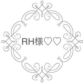 RH様♡スクエアピアス(ピアス)