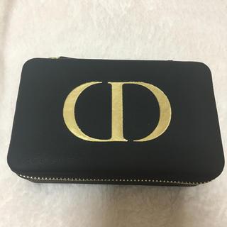 ディオール(Dior)の❤︎ ディオール ジュエリーボックス ❤︎(その他)