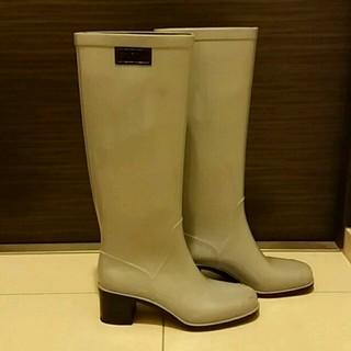 フルラ(Furla)の最終セール♥フルラ♥レインブーツ(レインブーツ/長靴)