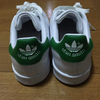 アディダス(adidas)のMurataAbeさん専用(スニーカー)