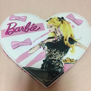 バービー(Barbie)のバービー ミラー(その他)