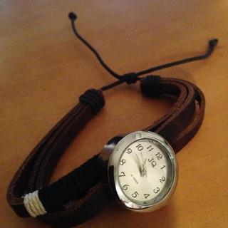 8257d8e33a 2ページ目 - ディーホリック 腕時計 腕時計(レディース)の通販 83点 ...