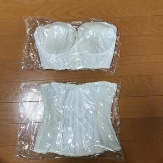 さあちさま専用☆!ドレスのインナー‼️定価5万円(ブライダルインナー)