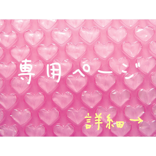 toryuyto95081783様専用ページ(ブラ)