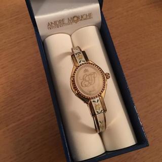 シアタープロダクツ(THEATRE PRODUCTS)のシアタープロダクツ 時計(腕時計)