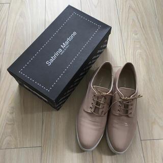ガリャルダガランテ(GALLARDA GALANTE)のGALLARDA GALANTE (ローファー/革靴)