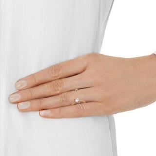 マルタンマルジェラ(Maison Martin Margiela)の15SS新品 マルジェラ リング 指輪(リング(指輪))