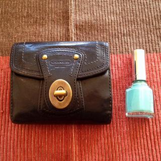 コーチ(COACH)のCOACHのお財布(財布)