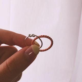 サンタモニカ(Santa Monica)のSIX | リングセット(リング(指輪))