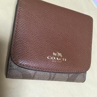 b19c7fd1520d コーチ(COACH) パーカー 財布(レディース)の通販 30点   コーチの ...