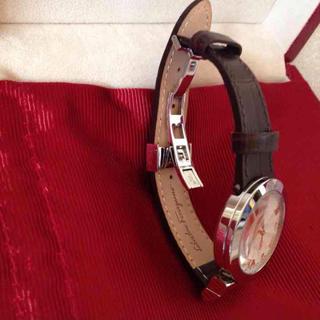 フェラガモ(Ferragamo)のフェラガモ☆腕時計(腕時計)