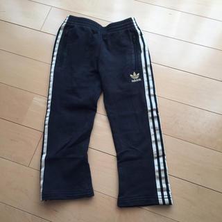 アディダス(adidas)のアディダス♡パンツ110(パンツ/スパッツ)