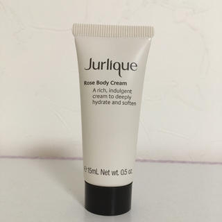 ジュリーク(Jurlique)の新品 Jurlique ジュリーク(その他)