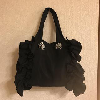チェスティ(Chesty)のチェスティのバッグ♡(ハンドバッグ)