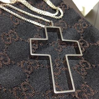 グッチ(Gucci)の最終値下げ☆グッチペンダント(ネックレス)