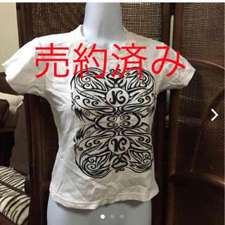 新品未使用 チビティ Sサイズ(Tシャツ(半袖/袖なし))