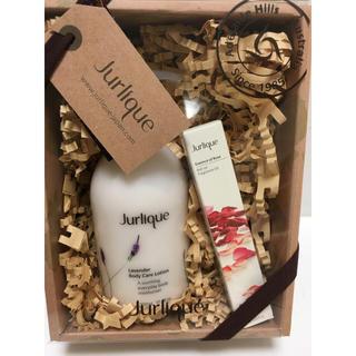 ジュリーク(Jurlique)のJurlique ジュリーク ボディローション&エッセンス(ボディローション/ミルク)