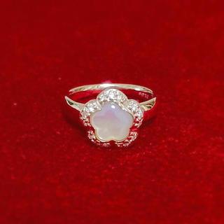 ポンテヴェキオ(PonteVecchio)の美品❤︎ポンテベッキオ リング(リング(指輪))