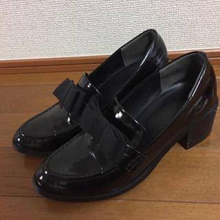 レプシィムローリーズファーム(LEPSIM LOWRYS FARM)のローファー♡♡(ローファー/革靴)