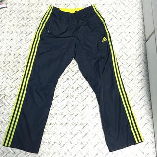 アディダス(adidas)のスポーツウェア ズボン adidas(ウェア)