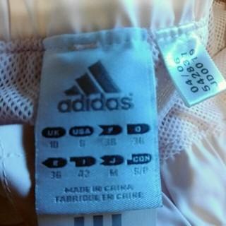 アディダス(adidas)のアディダス確認(その他)