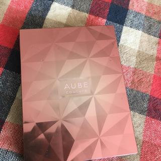 オーブクチュール(AUBE couture)のオーブ クチュール ひと塗りシャドウ564(アイシャドウ)