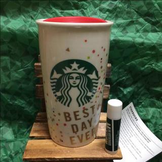 スターバックスコーヒー(Starbucks Coffee)の大幅値下げ!台湾限定 スタバ 2016 クリスマス(タンブラー)