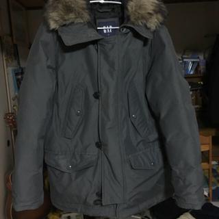 3a665cff4d296 GAP - GAPのダウンコートの通販 by yuki s shop|ギャップならラクマ