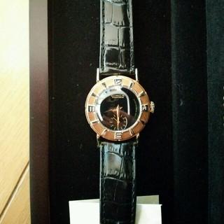サーカ(CIRCA)のCIRCA 希少❗極美品 腕時計(腕時計(アナログ))