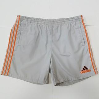 アディダス(adidas)の※セカンド14様専用 アディダス/ショートパンツ(O)テニス(ウェア)