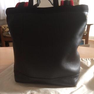 マルニ(Marni)の 値下げ MARNI  パラシュート backpack(リュック/バックパック)