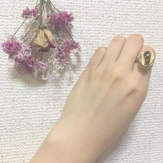フラワー(flower)のSALE┊antique┊ring(リング(指輪))