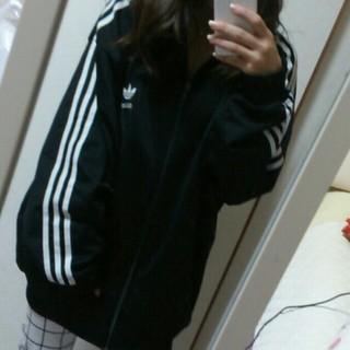 アディダス(adidas)のadidas ジャージ(その他)